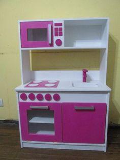 mobiliario para jardines infantiles - Buscar con Google