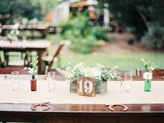 Backyard+Austin+Wedding+By+Taylor+Lord+via+Magnolia+Rouge