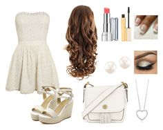 """Untitled"" by ashrushzoo ❤ liked on Polyvore"