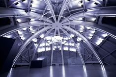 ID#2013 :: DIGITAL POEM ATOMIUM #Brussels Temporary exhibition >>> From 18 June to 22 September 2013. Open every day from 10h00 to 18h00.