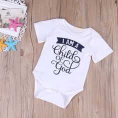 5b7b27487960 17 Best Baby Clothing and Gifts images