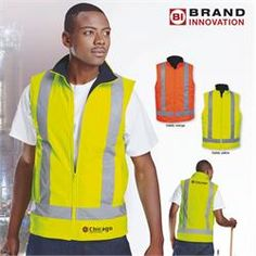Objective Spardwear En471 High Visibility Security Vest Reflective Safety Mesh Vest Reflective Clothing Safety Clothing Free Shipping Comfortable And Easy To Wear Safety Clothing Workplace Safety Supplies