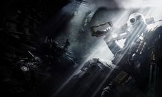 The Metro Redux bundle includes both Metro 2033 Redux and Metro: Last Light Redux. Both games have been remastered in the latest Engine Metro Last Light, High Def Wallpapers, High Resolution Wallpapers, Gaming Wallpapers, Playstation, Xbox, Metro 2033, Free Wallpaper Backgrounds, Lit Wallpaper