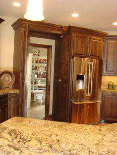 alpine cabinet custom kitchen cabinets and kitchen cabinet design custom cabinets in idaho falls - Kent Kitchen Cabinets