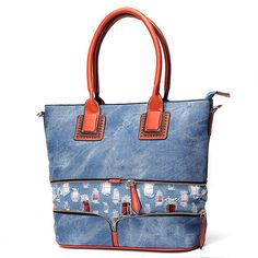 I love those fashionable and beautiful Handbags from Newchic.com. Find the most suitable and comfortable Handbags at incredibly low prices here.