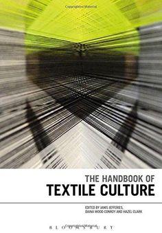 The Handbook of Textile Culture by Janis Jefferies http://www.amazon.com/dp/0857857754/ref=cm_sw_r_pi_dp_q9M1wb0GCRPWH