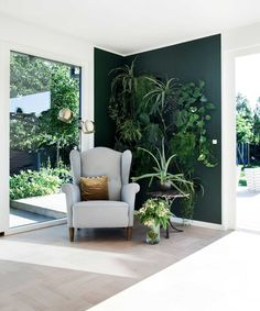 Creative Living Room Design And Decor Home Design, Diy Design, Design Trends, Design Ideas, Design Hotel, Design Blogs, Design Color, Design Concepts, Design Awards