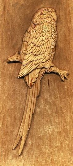 wood carving images | wood carving patterns - kasco