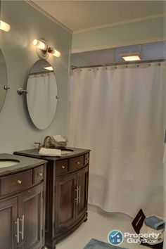 1000 Images About Bathroom Ideas On Pinterest Double Vanity Vanities And Sinks