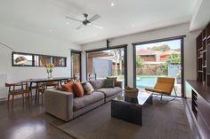 Ultra stylish city edge | 424 Williamstown Road Port Melbourne - Marshall White