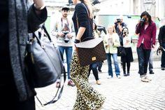 http://isnapumagazine.wordpress.com/2012/10/01/london-fashion-week-ss13-diary-six/