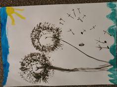 Art, Humanoid Sketch