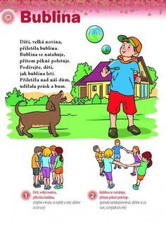Nature Activities, Infant Activities, Activities For Kids, Crafts For Kids, Yoga For Kids, Games For Kids, Montessori, Kindergarten, Preschool