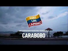 El Autobús del Progreso sigue recorriendo Pueblo por Pueblo nuestra Venezuela