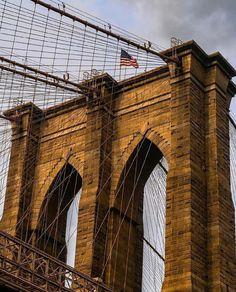 Mykonos, Santorini, Brooklyn New York, Brooklyn Bridge, New York City, Around The Worlds, Nyc, The Incredibles, Adventure