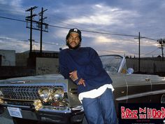 Paesano Beats® Source for Hip Hop instrumentals and HQ Mixed and Mastered Beats. Ice Cube, 63 chevy impala, boyz n tha hood, Ice Cube Rapper, 63 Chevy Impala, Arte Do Hip Hop, Estilo Hip Hop, Gta San Andreas, Rap Wallpaper, Wallpaper Pictures, Iphone Wallpaper, 90s Hip Hop