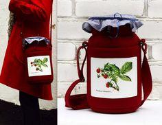 Когда дизайнер  гений: таких забавных сумок мир ЕЩЁ не видел! #лайфхаки #технологии #вдохновение #приложения #рецепты #видео #спорт #стиль_жизни #лайфстайл