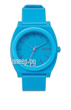 Nixon Time Teller P Bright Blue http://ewrostile.ru/products/12613-nixon-time-teller-p-bright-blue  Nixon Time Teller P Bright Blue со скидкой 2007 рублей. Подробнее о предложении на странице: http://ewrostile.ru/products/12613-nixon-time-teller-p-bright-blue