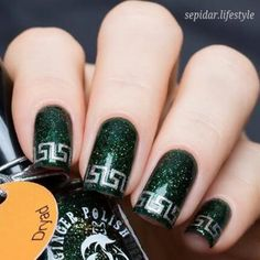 #ناخن #لاک_زدن #لاک #طراحی _ناخن#آرایش #زیبا #فشن #مد#شیک#لاکچری#هنر#خوشگل#دختر #nailart #naildesign#nail #nailpolish#makeup #makeuplove #beauty #fashion #fasionstyle #luxurylife #lovely#luxury#cool #pretty #amazing#art by sepidar.lifestyle
