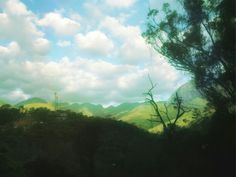 Correas,  Petrópolis