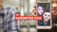 Snapchat Influencers on Content Creation and the Future of Snapchat: #As...