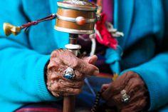Jedź do Nepalu! Ceny spadły nawet o połowę