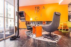8 Best Area Showroom Salzburglinz Images On Pinterest Linz
