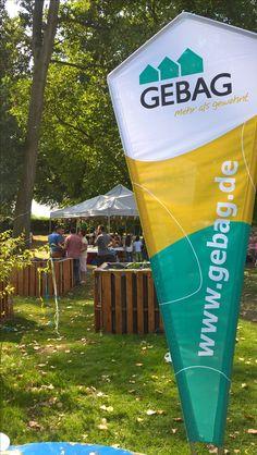 Heimatgarten Rheinhausen - Sommerfest am 27.08.2016