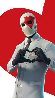 Fortnite is the popular co-op sandbox action survival game, Get some Fortnite battle royale game HD images as iPhone android wallpaper phone backgrounds for lock screen Hd Phone Backgrounds, Game Wallpaper Iphone, Mobile Wallpaper, Smoke Wallpaper, Game Character, Character Concept, Character Design, Best Gaming Wallpapers, Epic Games Fortnite