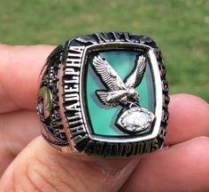 1980-PHILADELPHIA-EAGLES-NFC-CHAMPIONS-CHAMPIONSHIP-RING-JOSTENS
