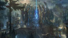 Informações do jogo | League of Legends
