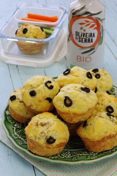 Algarve, Portuguese Recipes, Cookbook Recipes, Cooking Classes, Cupcakes, Chocolate, Seafood, Spicy, Cheesecake