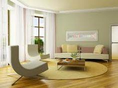 Uma sala estilo modermo e alegre!!!