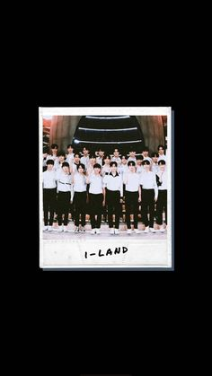 My Land, Pop Bands, Kpop Boy, Landing, Babys, Photo Wall, Wallpapers, Big, Movie Posters