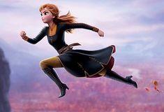 Disney Jokes, Disney Nerd, Arte Disney, Disney Cartoons, Disney Magic, Disney Pixar, Anna Frozen, Disney Frozen Elsa, Frozen Cosplay