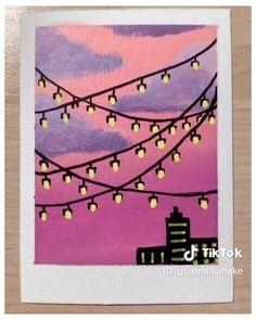 #aesthetic #painting #ideas #on #canvas #grunge #aestheticpaintingideasoncanvasgrunge Small Canvas Paintings, Easy Canvas Art, Small Canvas Art, Easy Canvas Painting, Cute Paintings, Mini Canvas Art, Painting Art, Painting Flowers, Painting Tools