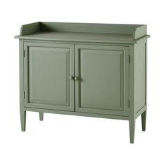 Mix-and-match furniture & decor Decor, Furniture, Room, Interior, Cabinet, Deco, Home Decor, Storage, Interior Design
