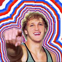 Funny Vine by Logan Paul. For the BEST and FUNNIEST Vines, go to ...