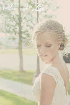 {Pictures of just the Bride} | Denver Vintage Wedding Photographer | Colorado Destination Wedding Photographer | Mountain Wedding