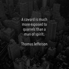55 Famous and sayings by Thomas Jefferson. Here are the best Thomas Jefferson quotes to read that will surely inspire you. Know Who You Are, What You Can Do, Thomas Jefferson Quotes, Qoutes, Life Quotes, Short Inspirational Quotes, Evil Spirits, Human Mind, Founding Fathers