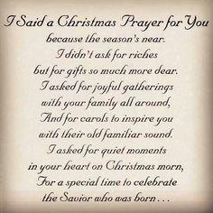 cjf religious christmas quotes christmas card verses xmas