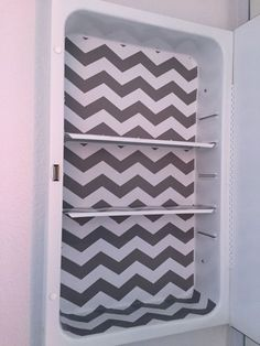 This costs just 2 dollars to make, but it'll make you smile every time walk into your bathroom!