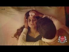 Sun Le Zara | 1921 Song | Armaan Malik & Zareen Whatsapp Videos, Latest Video, Love Story, Zara, Sun, T Shirts For Women, Music, Youtube, Musica