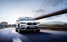bestautoinfo BMW X1 ข้อมูลรถและราคา บีเอ็มดับเบิลยู เอ็กซ์1 (3)