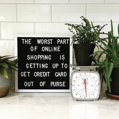 The most versatile and minimalist decoration for your home - felt letter board. Totally in love with and all of the fun boards they create! Inspirational and funny letter board quotes. The Letter Tribe Felt Letter Board, Felt Letters, Best Quotes, Funny Quotes, Funny Letters, Word Board, Boxing Quotes, Funny Signs, Wise Words