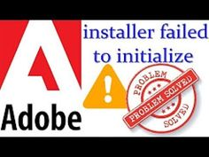 How to Solve Adobe After Effects installer Failed New Trick | After Effe...