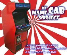 Electronic Entertainment Museum