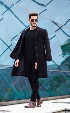 look-do-dia-#48_all-black_gdg2015
