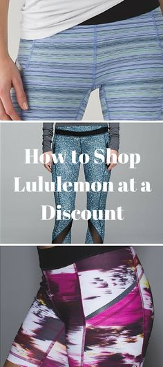 On a budget, but want to look on point? Now you can! Shop Lululemon, Athleta, Nike, and hundreds more at up to 70% off retail. Click the image to download the FREE Poshmark app today! As featured in WWD, Cosmopolitan, and Good Morning America.