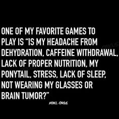 Work memes Nurse humor and more Pins trending on P Me Quotes, Funny Quotes, Funny Memes, Witty Quotes, Funny Signs, Inspirational Quotes, Memes Humor, Sarcasm Meme, Ecards Humor